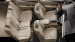 2014-lexus-rx450h-seats-interior