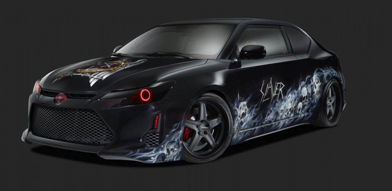 2014SEMA_Scion_x_Slayer_Mobile_Amp_tC_001