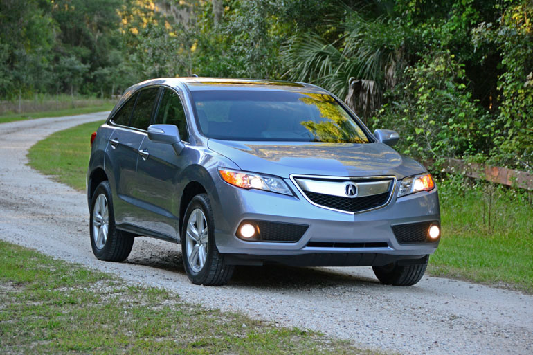 pkg acura rdx mall tech used at north detail awd auto coast