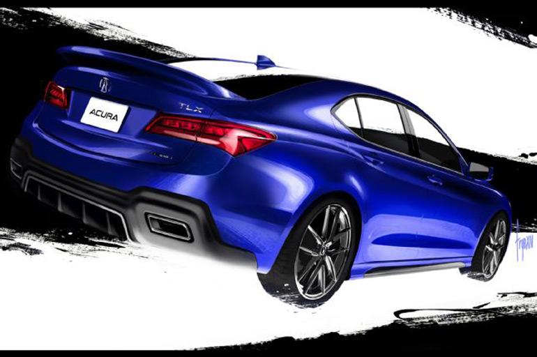2015-acura-tlx-galpin-auto-sports-rear