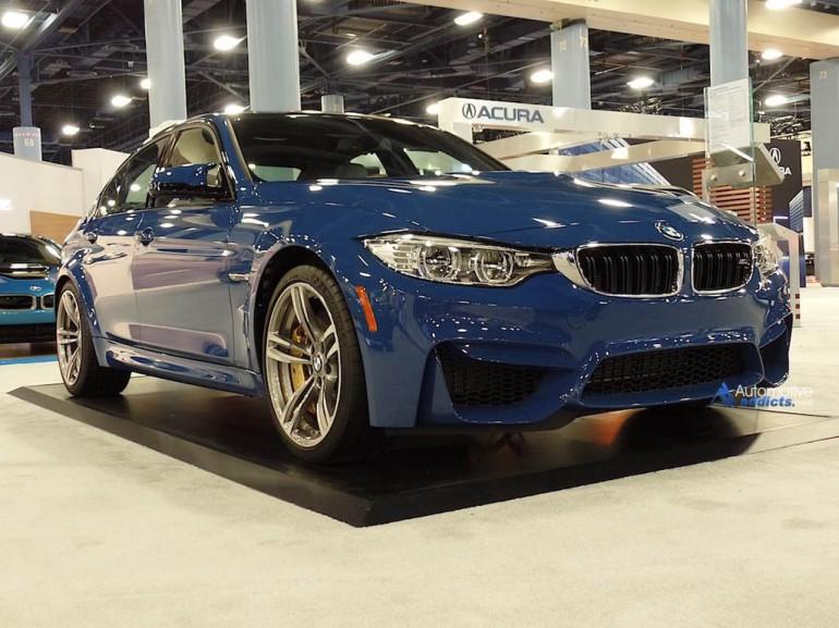 2015-bmw-m3-violet-blue-ii-miami-auto-show-1