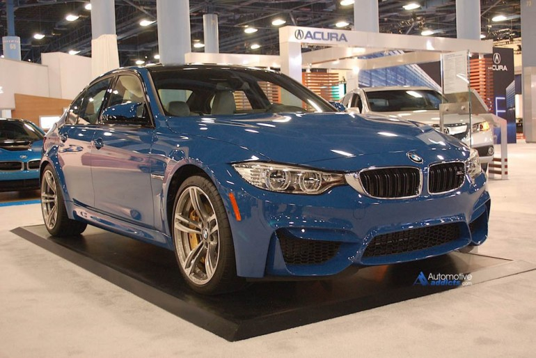 2015-bmw-m3-violet-blue-ii-miami-auto-show-2