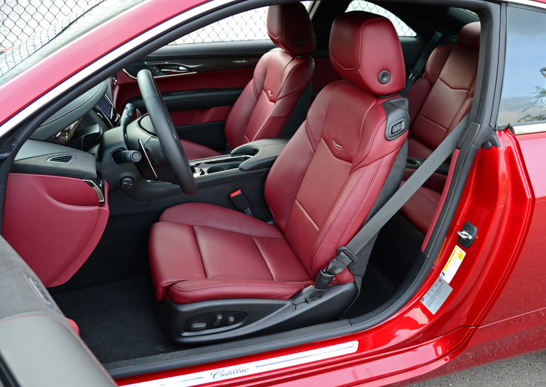 2015-cadillac-ats-coupe-20t-front-seats