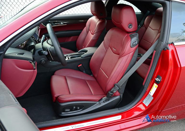 2015-cadillac-ats-coupe-20t-garage-5