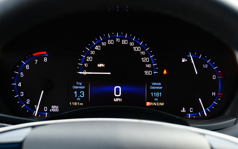 2015-cadillac-ats-coupe-20t-gauge-cluster