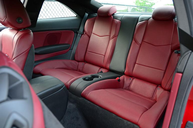 2015-cadillac-ats-coupe-20t-rear-seats