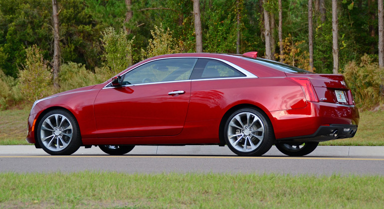 2015-cadillac-ats-coupe-20t-side