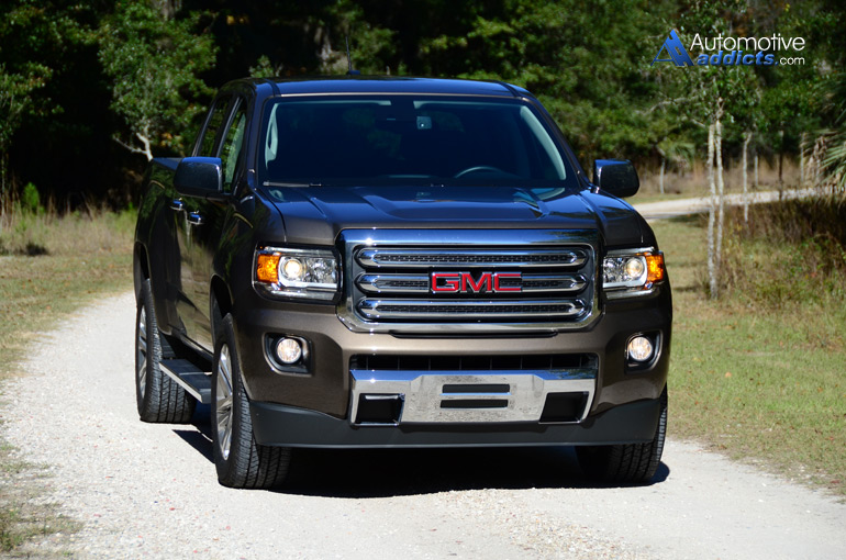 2015-gmc-canyon-drive-1