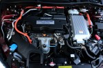 2015-honda-accord-hybrid-touring-engine-motor
