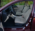 2015-honda-accord-hybrid-touring-front-seats