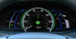 2015-honda-accord-hybrid-touring-gauge-cluster