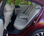 2015-honda-accord-hybrid-touring-rear-seats