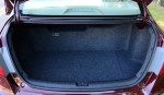 2015-honda-accord-hybrid-touring-trunk