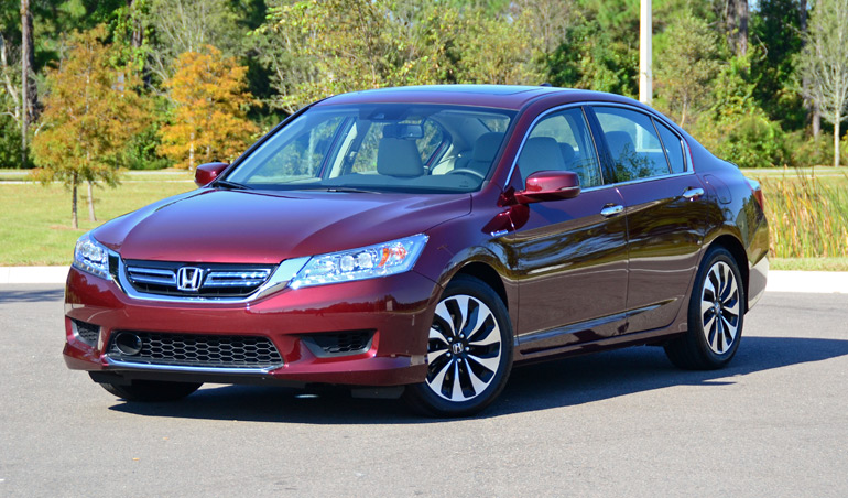 2015-honda-accord-hybrid-touring