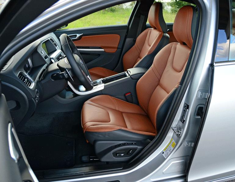 2015-volvo-s60-t6-drive-e-front-seats