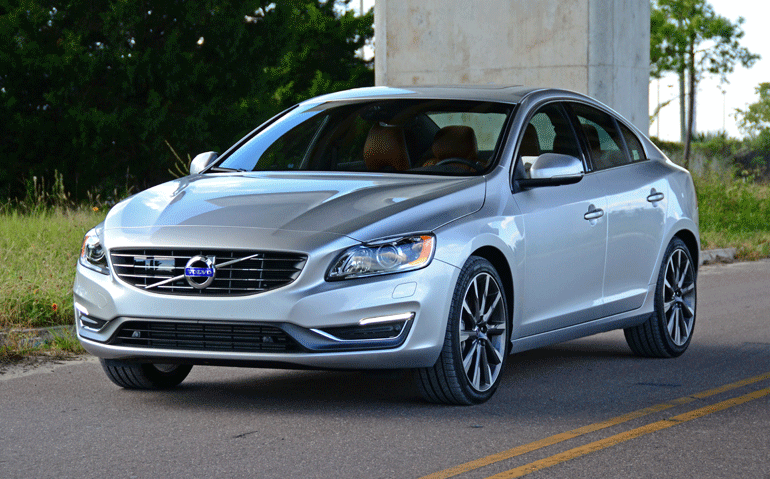 2015-volvo-s60-t6-drive-e-front-side
