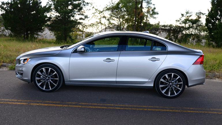 2015-volvo-s60-t6-drive-e-side