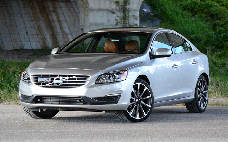 2015 5 volvo s60 t6 drive e review test drive. Black Bedroom Furniture Sets. Home Design Ideas