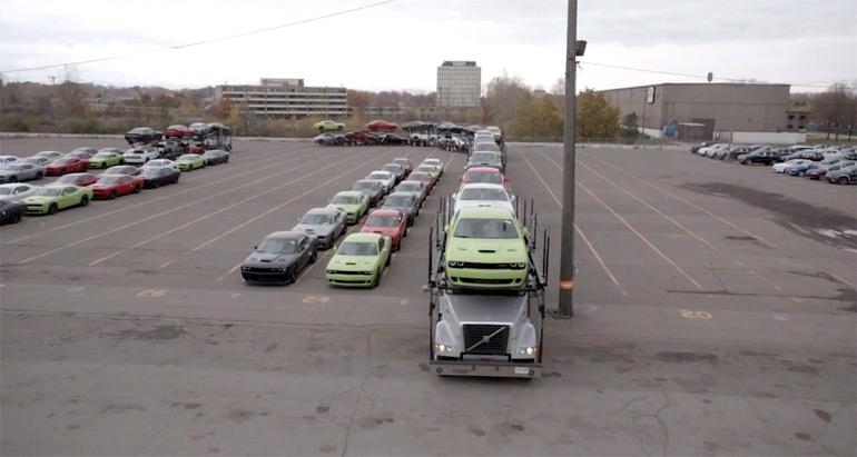 707-hp-challenger-hellcats-shipping-dealerships-2