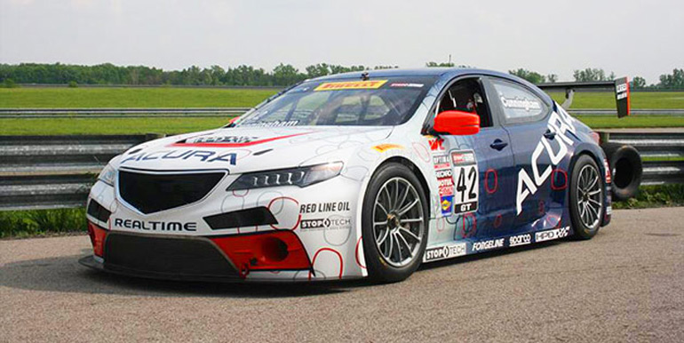 acura-tlx-gt-racecar