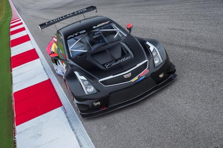 cadillac-ats-v-coupe-racecar-005-1