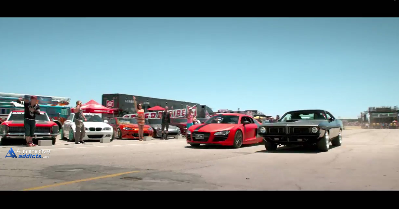 Furious-7-cars-race-wars