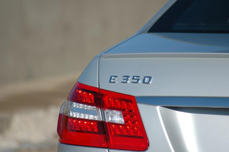 mercedes-benz-e350-badge