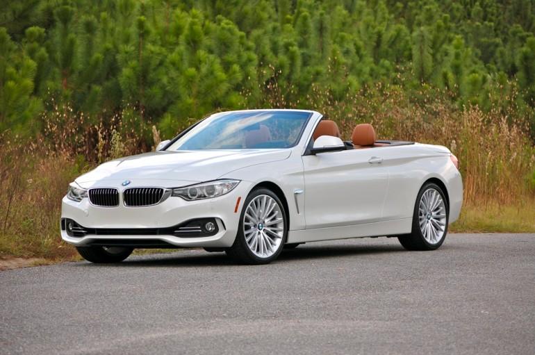 2014-BMW-435i