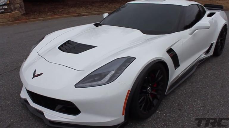 2015-corvette-z06-modified-dyno-660-hp