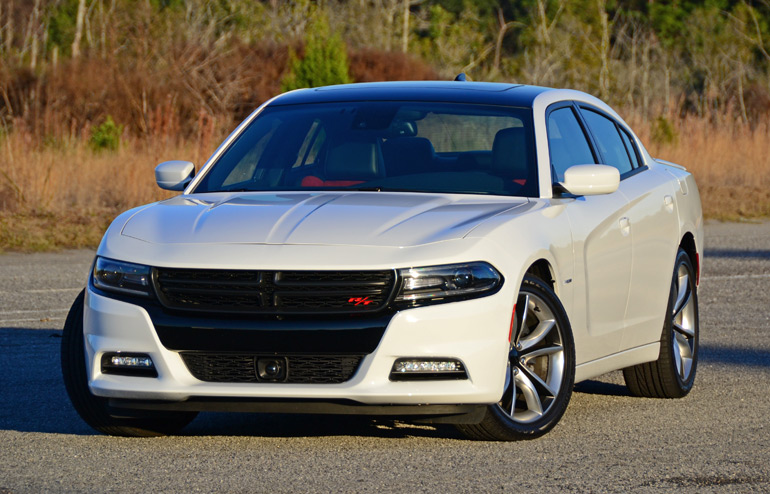 2015-dodge-charger-rt-2
