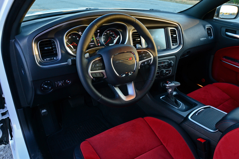 charger features srt edmunds hellcat pricing dodge price whdq
