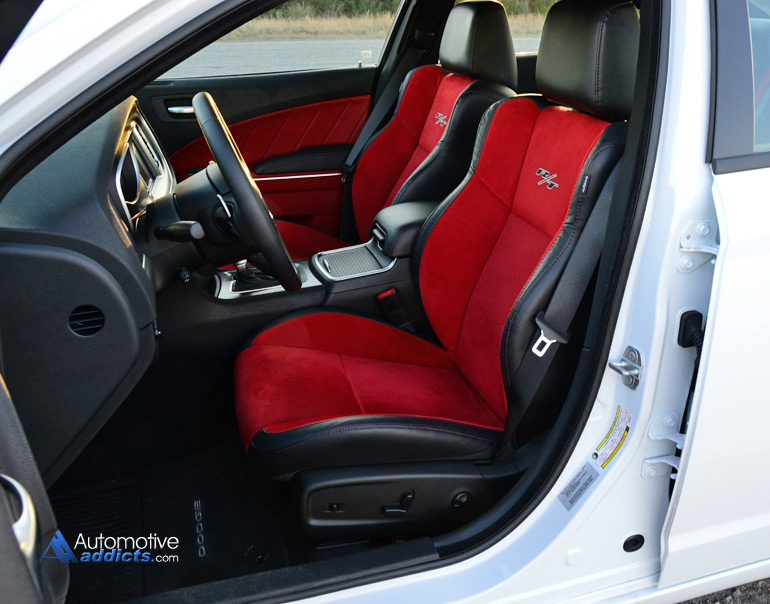 2015-dodge-charger-rt-front-seats-1