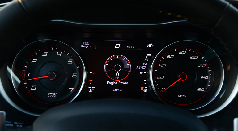 2015-dodge-charger-rt-gauge-cluster