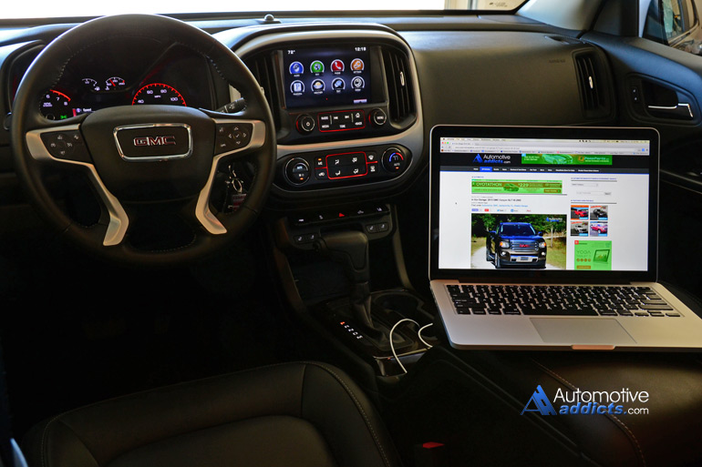 2015-gmc-canyon-4g-lte-wifi-hotspot-1