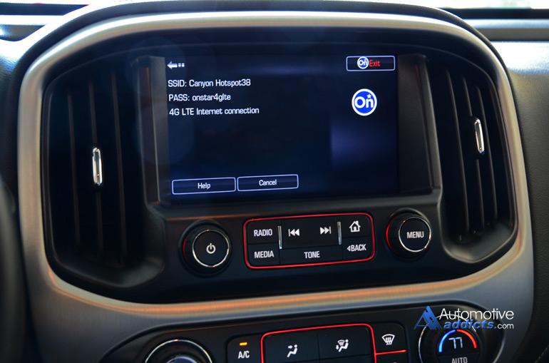 2015-gmc-canyon-4g-lte-wifi-hotspot-settings