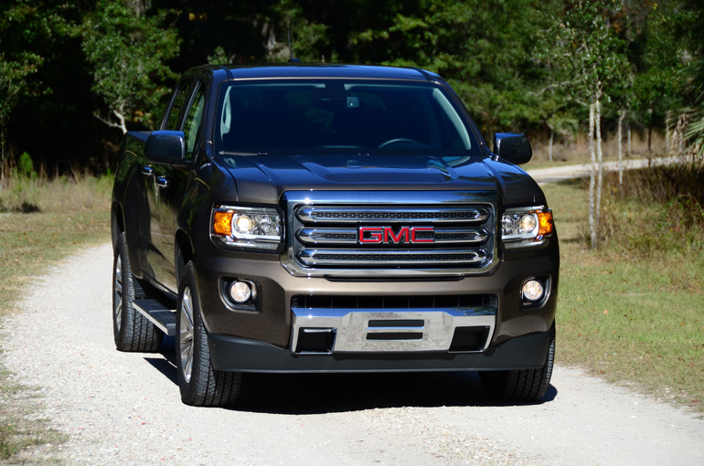 curb weight of 2015 gmc canyon z71 crew cab autos post. Black Bedroom Furniture Sets. Home Design Ideas
