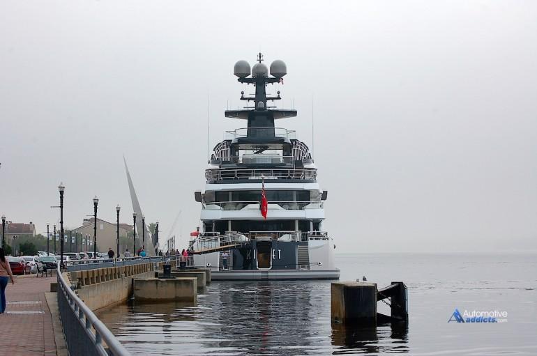 Shad-Kahns-Motor-Yacht-Kismet