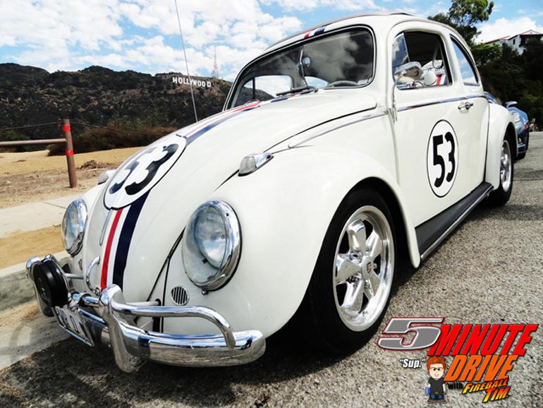 Herbie770