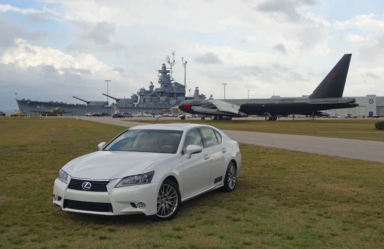 2014-lexus-gs450h-uss-alabama