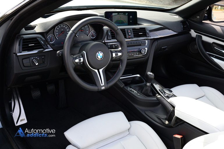 2015-bmw-m4-convertible-3