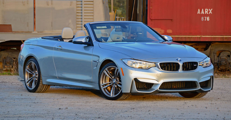 2015-bmw-m4-convertible-feature