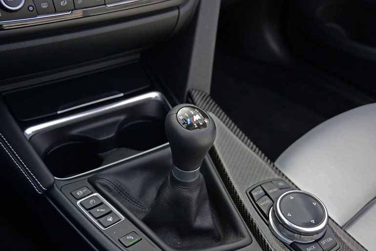 2015 bmw m4 convertible review test drive rh automotiveaddicts com bmw m6 convertible manual transmission bmw convertible manual transmission for sale