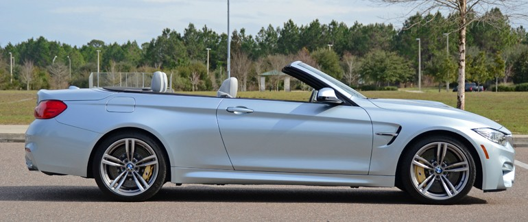 2015-bmw-m4-convertible-side