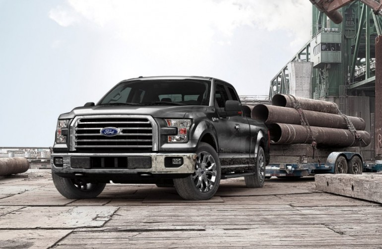 2015-ford-f150-natoty