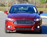 2015-ford-fusion-se-front