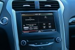 2015-ford-fusion-se-myford-touch-sync-screen