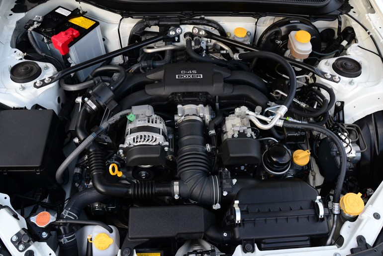 2015-subaru-brz-engine
