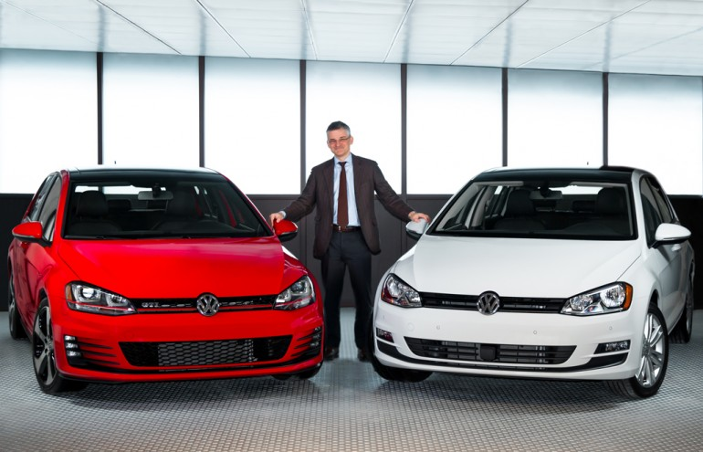 2015-vw-golf-nacoty
