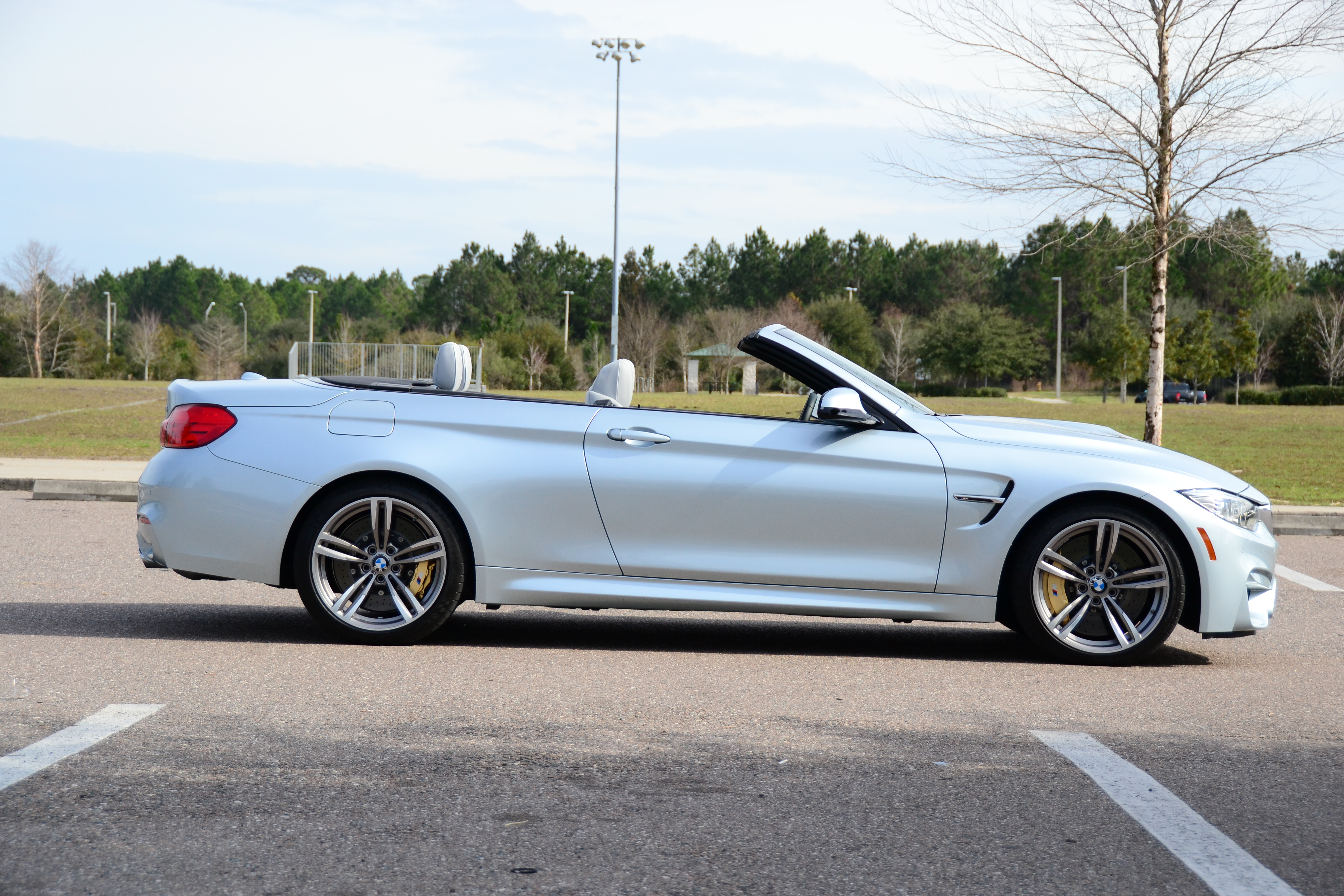 2015 bmw m4 convertible review test drive. Black Bedroom Furniture Sets. Home Design Ideas
