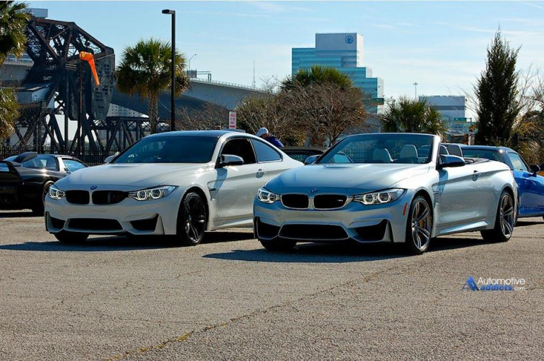 bmw-m4-automotive-addicts-cars-and-coffee